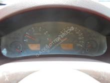 Voir les photos Véhicule utilitaire Nissan Navara SE 2.5 LTR