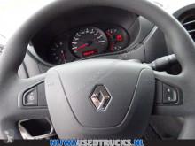 Voir les photos Véhicule utilitaire Renault Master T35 2.3 dCi 170 3500Plus BE-Combi