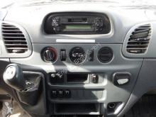 Voir les photos Véhicule utilitaire Mercedes Sprinter 308 CDI MAXI GRÜNE PLAKETTE MÖGLICH