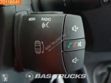 Voir les photos Véhicule utilitaire Renault Master 135PK L3H2 RED Edition Navi Camera PDC NIEUW MODEL L3H2 12m3 A/C Cruise control