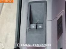 Преглед на снимките Лекотоварен автомобил MAN TGE 2.0 TDI 140PK Airco 270° Deuren Lang Maxi L4H3 15m3 A/C