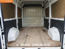 Bekijk foto's Bedrijfswagen Citroën Jumper 2.2 HDI Airco Cruise Imperiaal Parkeersensoren L2H2 11m3 A/C Cruise control