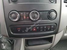 Voir les photos Véhicule utilitaire Mercedes Sprinter 319 CDI+BI-XENON+NAVI+KAMERA+SCHWING