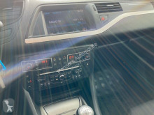 Voir les photos Véhicule utilitaire Citroën C5 Tourer Business Class