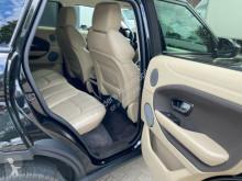 Voir les photos Véhicule utilitaire Land Rover Range Rover Evoque *Leder*Xenon*Ahk*