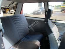 Voir les photos Véhicule utilitaire Toyota Starlet 1.0 SPECIAL S6