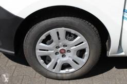 Voir les photos Véhicule utilitaire Fiat Doblo