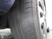Vedere le foto Veicolo commerciale Mazda 5 1.8 , Airco , 7 seats