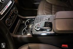 Voir les photos Véhicule utilitaire Mercedes GLE 350d 4-Matic AMG Grijs Kenteken