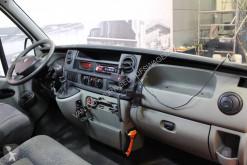View images Renault Master 2.5 dCi APK 18-2-2022/Airco van