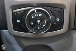 View images Ford Transit 2.0 TDC L2H1 Trend Trekhaak/PDC/Cruise/Airco van