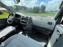 Voir les photos Véhicule utilitaire Toyota Hiace 2.5 D4-D 1e eigenaar youngtimer