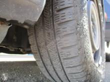 Voir les photos Véhicule utilitaire Toyota Avensis 1.8 Sedan , Airco, Leather Seats
