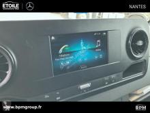 Zobaczyć zdjęcia Pojazd dostawczy Mercedes Sprinter Fg 314 CDI 39S 3T5 Traction