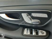 Voir les photos Véhicule utilitaire Mercedes V 300 Marco Polo Horizon Edition,Allrad,AMG,AHK