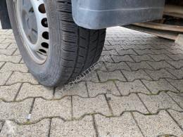 Vedere le foto Veicolo commerciale Mercedes Sprinter 313 CDI 4x2  313 CDI 4x2 Autom.