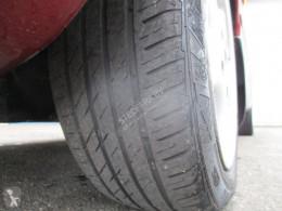 Voir les photos Véhicule utilitaire Mazda 626 SEDAN 1.8I LX , Airco