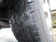 Voir les photos Véhicule utilitaire Suzuki Baleno 1.5 GLX 16V