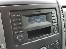 Voir les photos Véhicule utilitaire Volkswagen Crafter 50 2.0 tdi laadklep ac