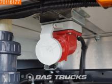 Zobaczyć zdjęcia Pojazd dostawczy Iveco Daily 35C16 3.0 NIEUW Koelwagen Vries Dag/nacht Laadklep Carrier 15m3 A/C Cruise control