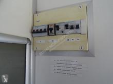Voir les photos Remorque nc KVW5000