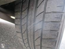Voir les photos Véhicule utilitaire Suzuki Liana 1.6-16V. , Airco , 5 drs