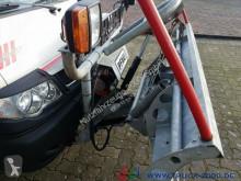 Voir les photos Véhicule utilitaire Piaggio Pfau S 90 Allrad Winterdienst Pflug+Salzstreuer