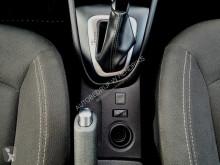 Zobaczyć zdjęcia Pojazd dostawczy Renault Captur 1.5 dCi Energy Zen - 90 Pk - Euro 6 - AUTOMAAT - Navi - Airco - Cruise Control