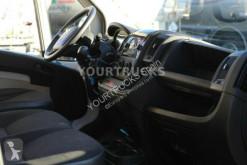 Vedere le foto Veicolo commerciale Citroën  Jumper Bühne Klubb 12,5m/170h/Klima/HU+UVV