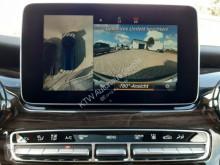 Voir les photos Véhicule utilitaire Mercedes Marco Polo V 300 Marco Polo Horizon Edition,Allrad,AMG,AHK