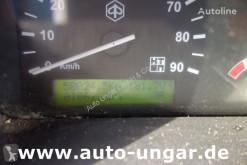Zobaczyć zdjęcia Pojazd dostawczy Piaggio Porter Elektro Kipper Electric Power Tipper