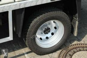 Zobaczyć zdjęcia Pojazd dostawczy Renault  Maxity 110/Comilev EN100TVL/10m/2 P. Korb/200kg