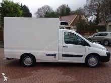 View images Citroën Jumpy 2.0 HDi van