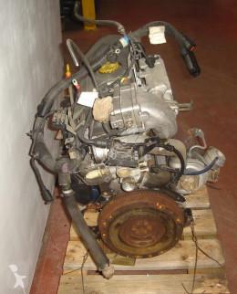 Voir les photos Véhicule utilitaire Renault MOTEUR JUMPER HDI