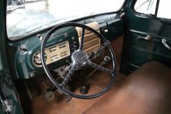 Voir les photos Véhicule utilitaire Ford F2 V8