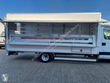 Zobaczyć zdjęcia Pojazd dostawczy Iveco Daily 50C15