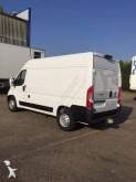 Zobaczyć zdjęcia Pojazd dostawczy Fiat Ducato II 3.5 MH2 2.3 MJT 150 CV