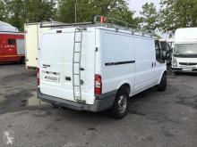 Bekijk foto's Bedrijfswagen Ford Transit 130