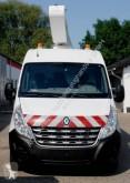View images Renault Master 125 van