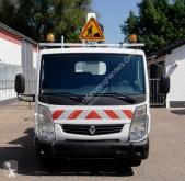 Voir les photos Véhicule utilitaire Renault Maxity 120 DXI