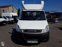Voir les photos Véhicule utilitaire Iveco Daily 60C15