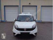 Vedere le foto Veicolo commerciale Fiat PACK PRO TRIO NAV