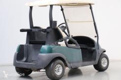 Voir les photos Véhicule utilitaire ClubCar CLUB CAR -  Precedent