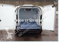 Bekijk foto's Bedrijfswagen Fiat Doblo Cargo PACK TRIO NAV