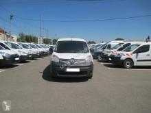 Voir les photos Véhicule utilitaire Renault Kangoo express 1.5 DCI 90 EXTRA R-LINK