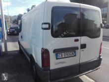 Bekijk foto's Bedrijfswagen Opel