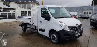 View images Renault Master Traction 135.35 van