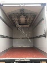 View images Iveco Daily 35C15 HPI van