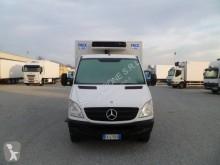 View images Mercedes Sprinter 413 CDI van