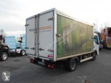 Zobaczyć zdjęcia Pojazd dostawczy Renault Maxity 130 DXI